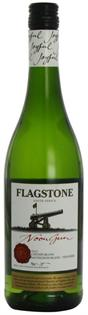 Flagstone Noon Gun 2012 750ml